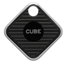 Load image into Gallery viewer, Cube Pro Key Finder Smart Tracker Bluetooth for Dogs, Kids, Cats,...