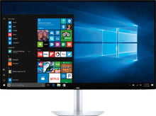 "Load image into Gallery viewer, Dell - 27"" IPS LED QHD Monitor with HDR"