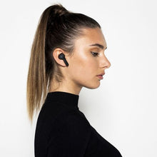 Load image into Gallery viewer, Skullcandy - Indy True Wireless In-Ear Headphones - Black