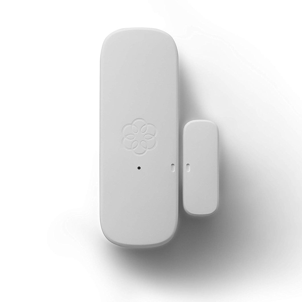 Ooma Door or Window Sensor, works with Telo