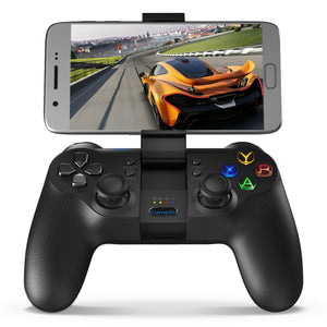 GameSir T1s Gaming Controller 2.4G Wireless Gamepad for Android T1S
