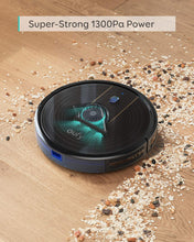 Load image into Gallery viewer, eufy [BoostIQ] RoboVac 15C, Wi-Fi, Upgraded, Super-Thin, 1300Pa Strong...