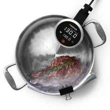 Load image into Gallery viewer, Anova Culinary Sous Vide Precision Cooker | WI-FI + Bluetooth | 900W | App...