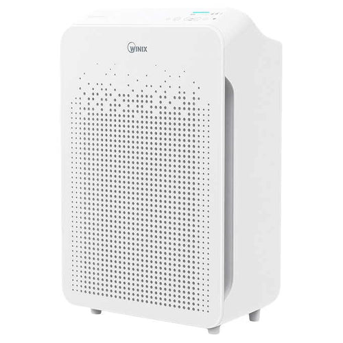 Winix C545 4 Stage Air Purifier with WiFi With PlasmaWave Technology