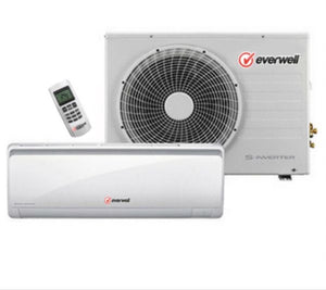 Everwell AC Unit - YPRP