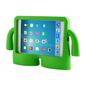 New Shockproof Kids Child Handle Foam Case Cover Stand For Apple for iPad 2 3 4