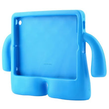 Load image into Gallery viewer, New Shockproof Kids Child Handle Foam Case Cover Stand For Apple for iPad 2 3 4