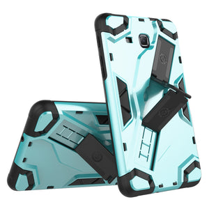 For Samsung Galaxy Tab A 7.0 T280 Rugged Hard Defender Protector Case