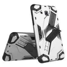 Load image into Gallery viewer, For Samsung Galaxy Tab A 7.0 T280 Rugged Hard Defender Protector Case