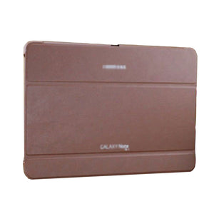 Protective Protection Leather Case For Samsung Galaxy Note 10.1 Tablet Cover
