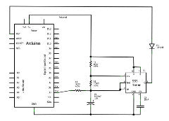 Adding a watchdog timer to your Arduino   Freetronics
