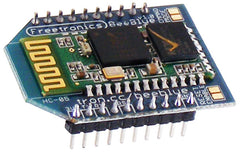 BeeBlue Bluetooth Serial Module