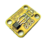 Hall Effect Magnetic and Proximity Sensor Module