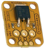 N-MOSFET Driver / Output Module