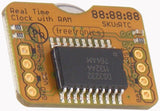 Real Time Clock (RTC) Module