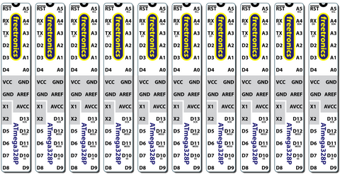 Esp First Boot further Tutorial Of Programming Esp In Arduino Ide besides Maxresdefault also Freetronics Atmega P Mcu Label Up Large furthermore Brainbox Fun Pinout. on bluetooth module pinout