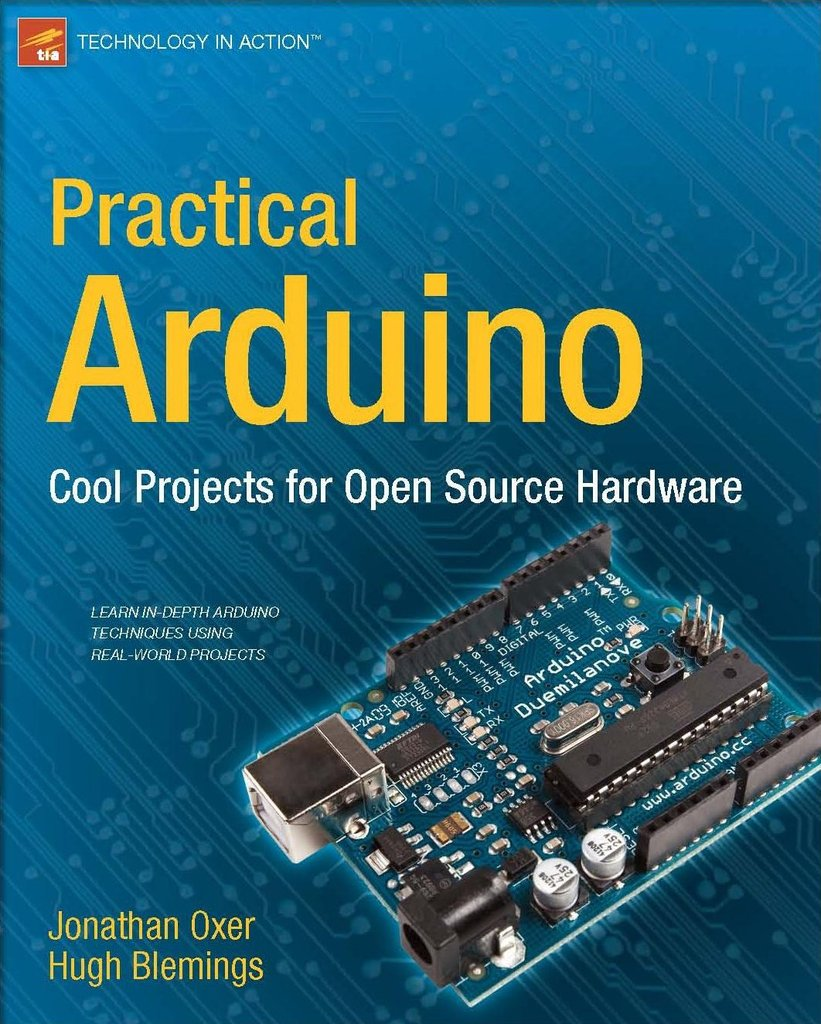 Practical Arduino Freetronics Working Electronics Forum Circuits Projects And Microcontrollers