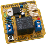 RFID Lock Shield Kit