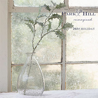 Park Hill Collection - Holiday