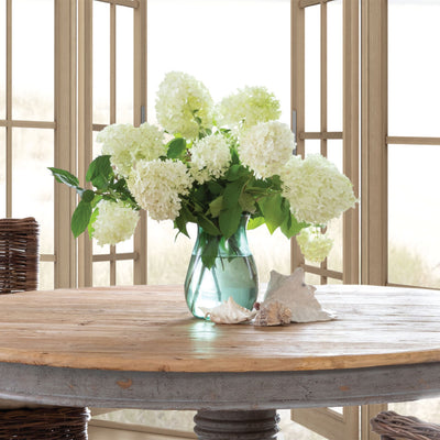 Greenfields Flower Vases (2-Styles)