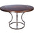 "Charles Dining Table or Base for 42""-60"" Tops"