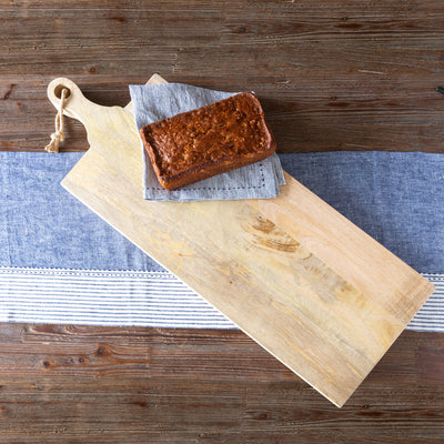 Deli Cutting Board, Large