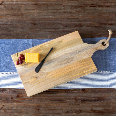Deli Cutting Board, Medium