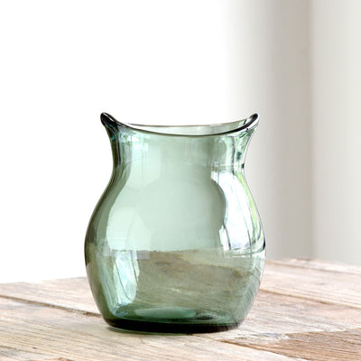 Greenfields Flower Vase - Medium