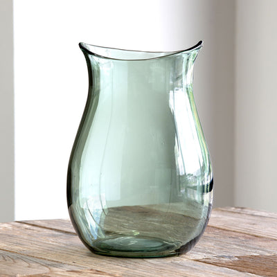 Greenfields Flower Vase - Large