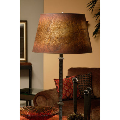 Forest Hill Floor Lamp