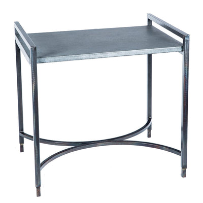 Iron Tray Table or Base for 30x20 Top