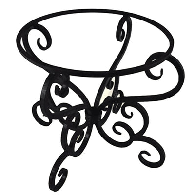 Alexander Dining Table / Base -72"