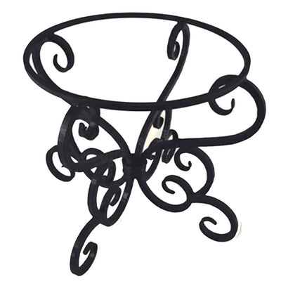 Alexander Dining Table / Base -60"
