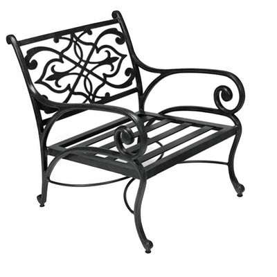 catalina-deep-seating-chair