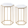 Diamond Pattern Table (Set-2)