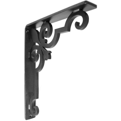 Chatham Iron Bracket - 1.5"