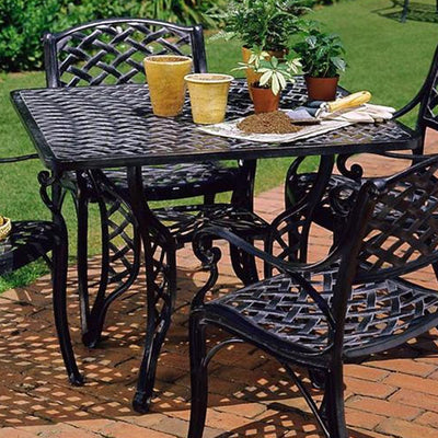 32-crossweave-sq-patio-table