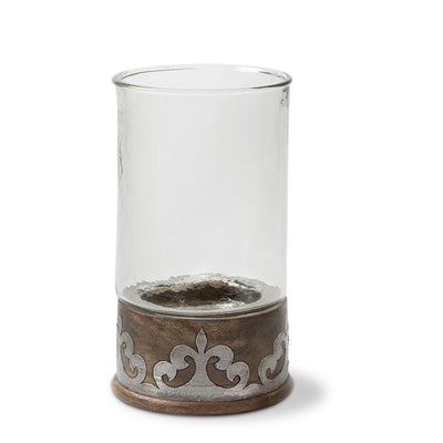 Heritage Candleholders Small