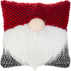 Decorative Gnome Pillow