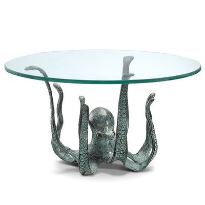 Octopus Table Server