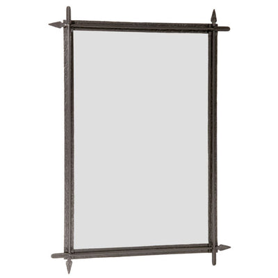 Quapaw Wall Mirror