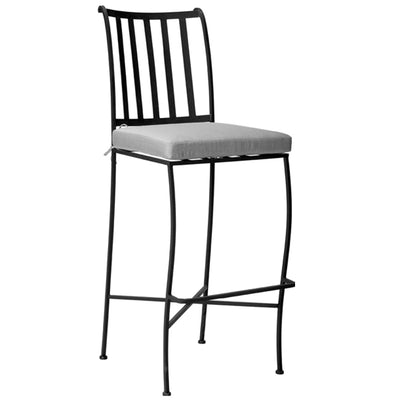 Siena Bar Stool (Set-2)