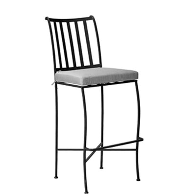 Siena Counter Stool (Set-2)