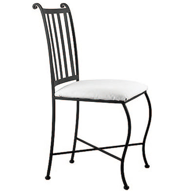 Siena Dining Chair (Set-2)