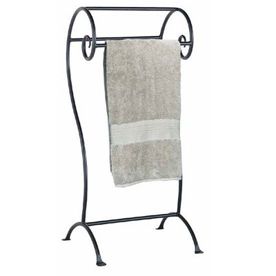 Waterbury Towel Stand