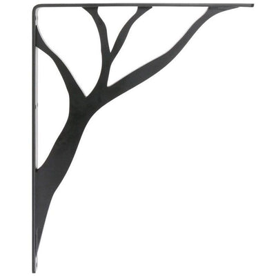 Willowbrook Iron Corbel - 2""
