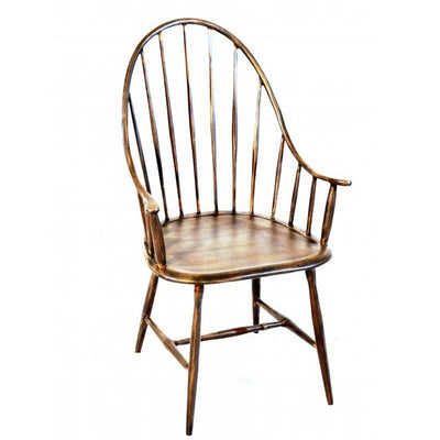 Windsor Patio Arm Chair (Set) Different View