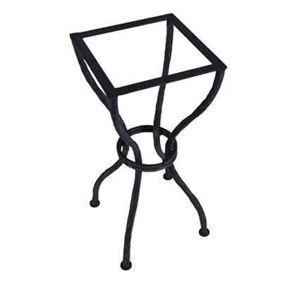Woodland Bistro Table / Base -36"