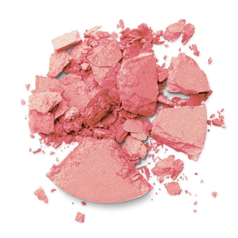 Mineral Fusion Blush, Flashy 0.1 Oz