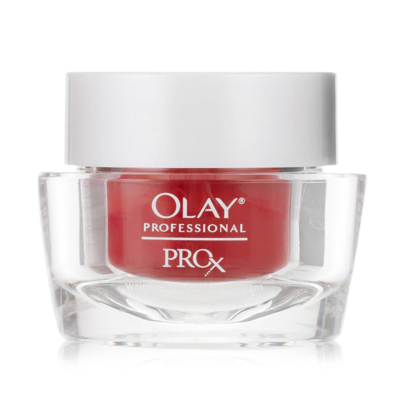 Olay ProX Anti Aging Micro-Peel Facial Nightly Purifying - 1.3fl.oz bottle